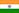 drapeau_inde