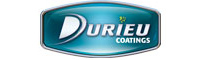 durieu-coatings