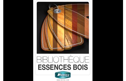 visuel_essences_bois