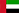 flag-emirats-arabes-unis