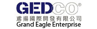 gedco-grand-eagle-enterprise