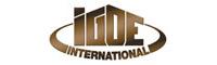 igoe-international