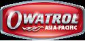 logo_asia-pacific