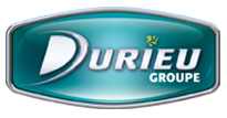 logo_durieu_groupe