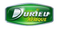 logo durieu afrique