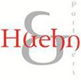 logo_huehn