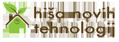 logo_servis