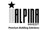 logo-alpina-ru