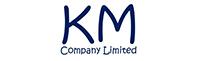 logo-KaMing