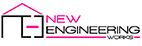 logo new engenering