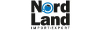 nord-land