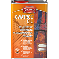 pack_owatrolOil_ru