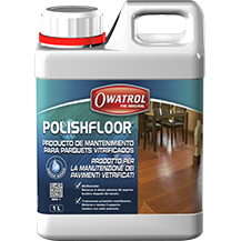 pack-POLISHFLOOR-1L-ES-IT