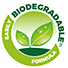picto_biodegradable_uk