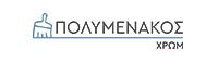 polymenakos-chrom