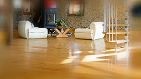 pro_parquet_finition©Paul-Prescott