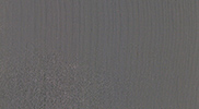 <p><strong>Graphite grey</strong></p>