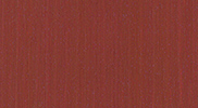 <p><strong>Swedish red</strong></p>
