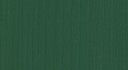 <p><strong>Forest green</strong></p>