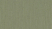 <p><strong>Olive green</strong></p>