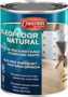 Owatrol_OLEOFLOOR_NATURAL_1L_ES-IT_Natural