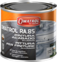 Owatrol_RA85_0L5_ES-IT