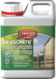 Owatrol_SEASONITE_1L_ES-IT