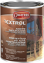 Owatrol_TEXTROL_1L_ES-IT