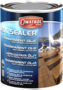 pack Deck Sealer Owatrol