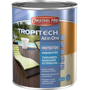 TROPITECH All in One