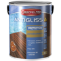 ANTIGLISS