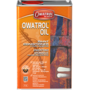pack-OWATROL-OIL-GB-GR