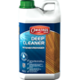 pack deep cleaner DE