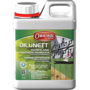 pack-DILUNETT-1L-GB-DE