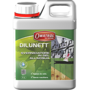 pack-DILUNETT-It
