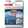 pack-MARINE-STRIP-GR
