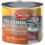 pack polytrol GB DE