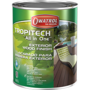 pack-TROPITECH-GB-ES