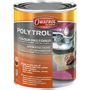 polytrol_pack-GB-GR