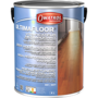 ultimafloor-4L-FR-NL-GB-DE